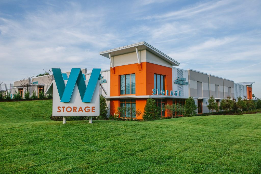 woodruff_storage_2