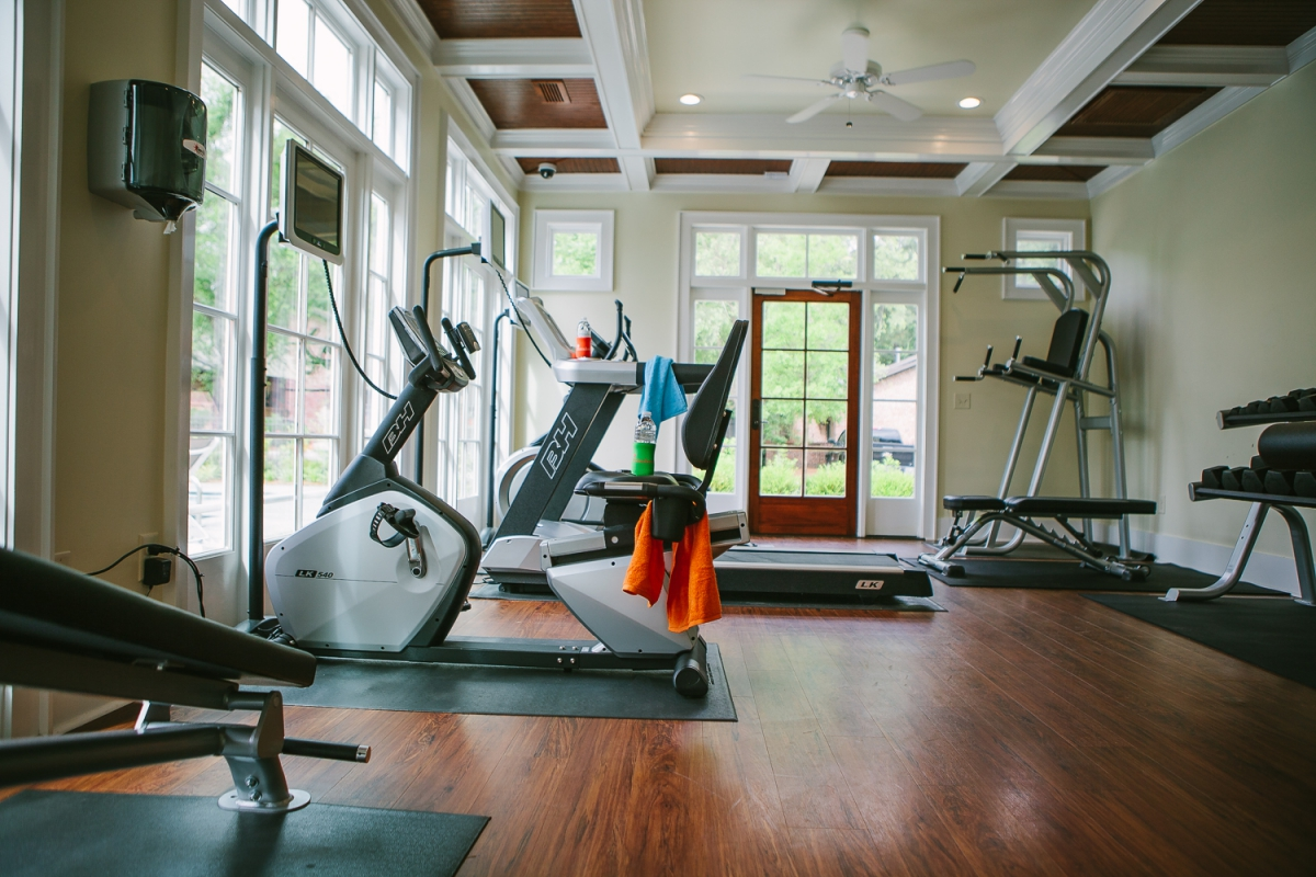 TheMeadowsApartments_FitnessCenter
